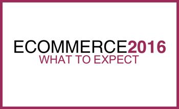 ecommerce_2016.png
