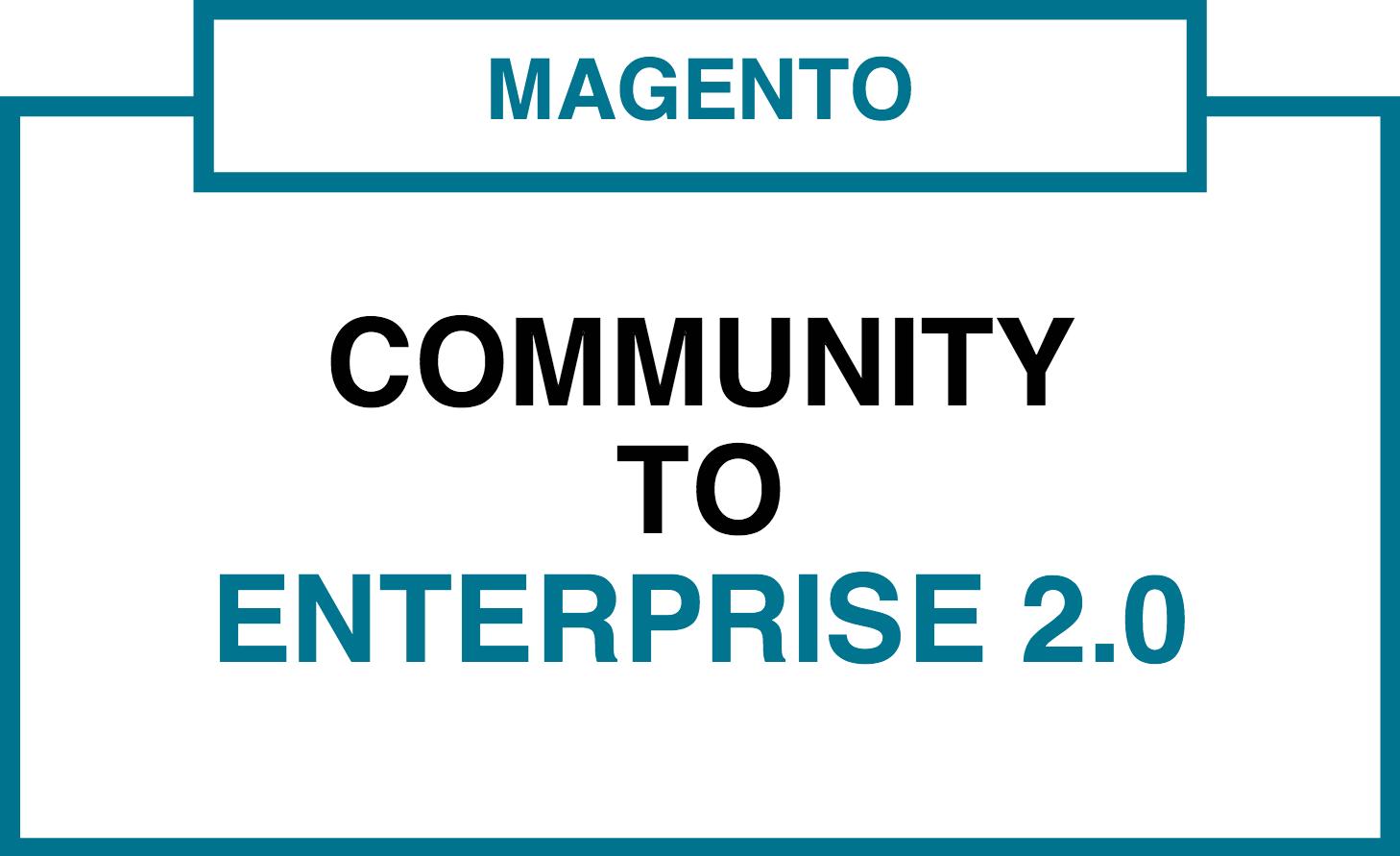enterprise_2.png