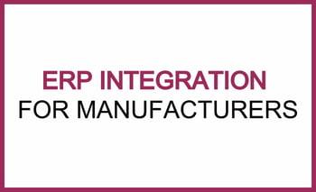 erp integration manufacturers.jpg