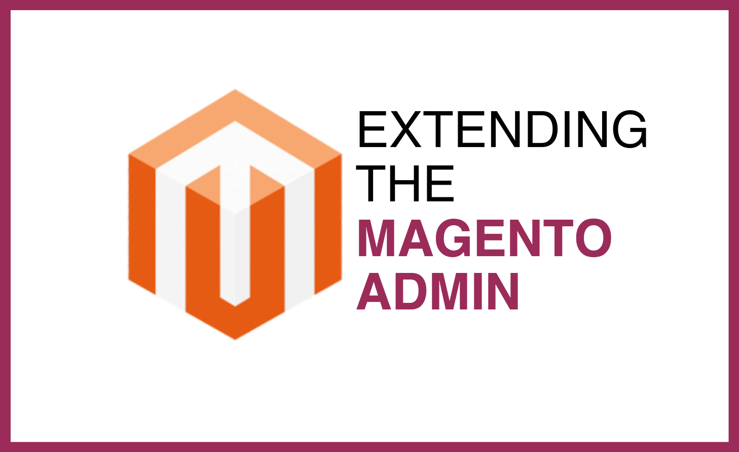 extending magento admin.png