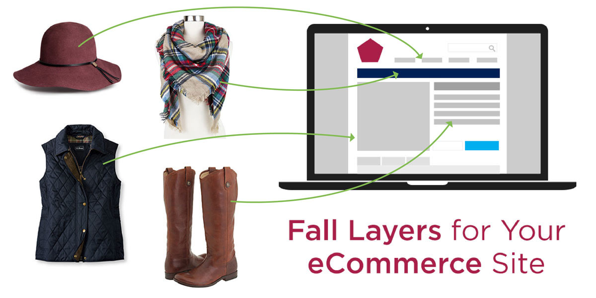 fall-fashion-ecommerce-briteskies.jpg