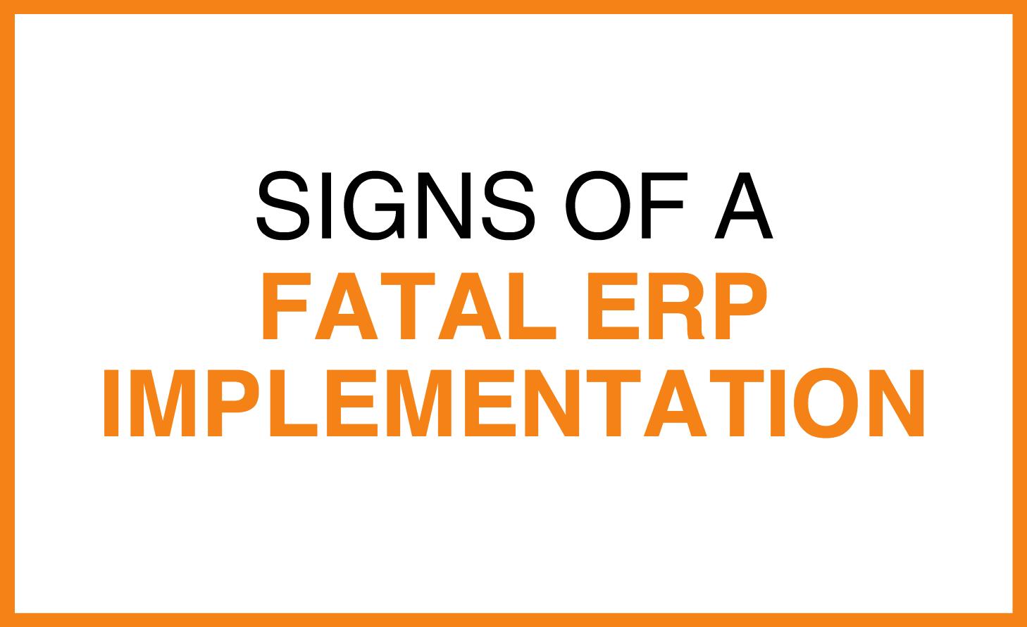 fatal erp implementation.png