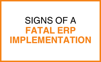 fatal erp implementation.png
