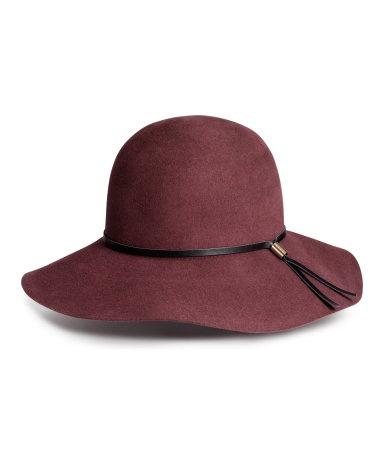 felt-hat-HM.jpeg