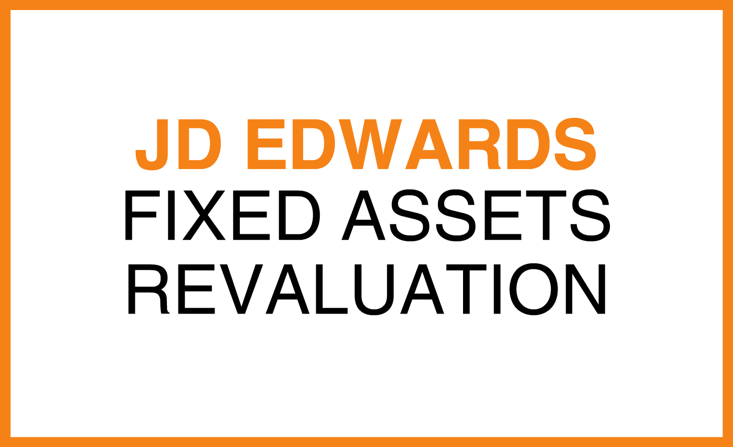 fixed_assets_revaluation.png