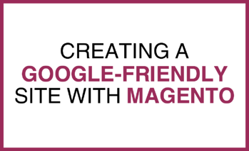 google-friendly_site.png