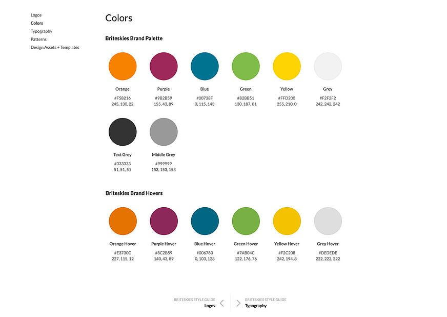 how-to-style-guide-colors.jpg