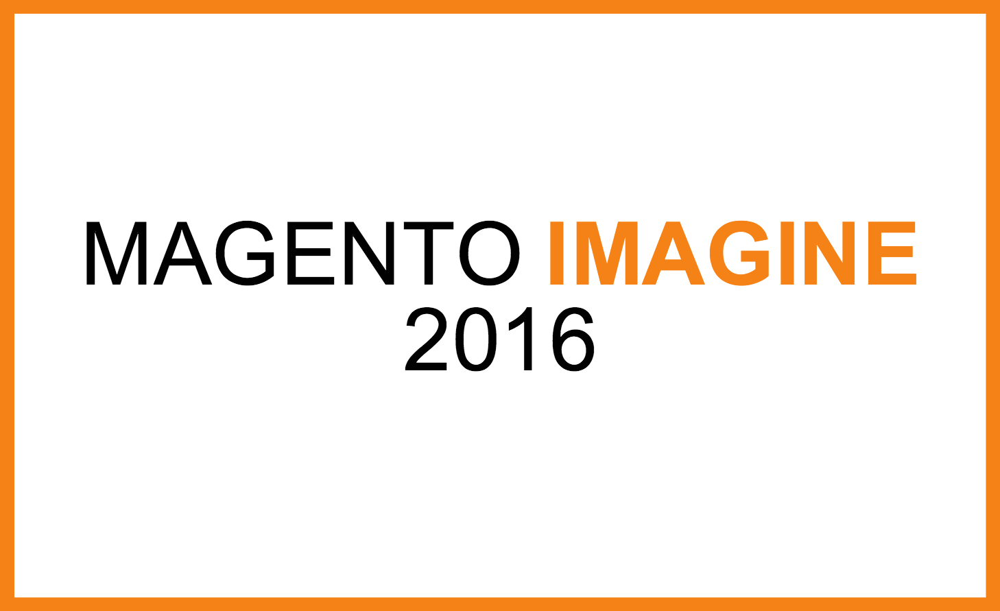 imagine_2016.png