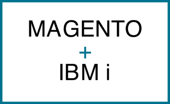integrating magento and ibm i.png