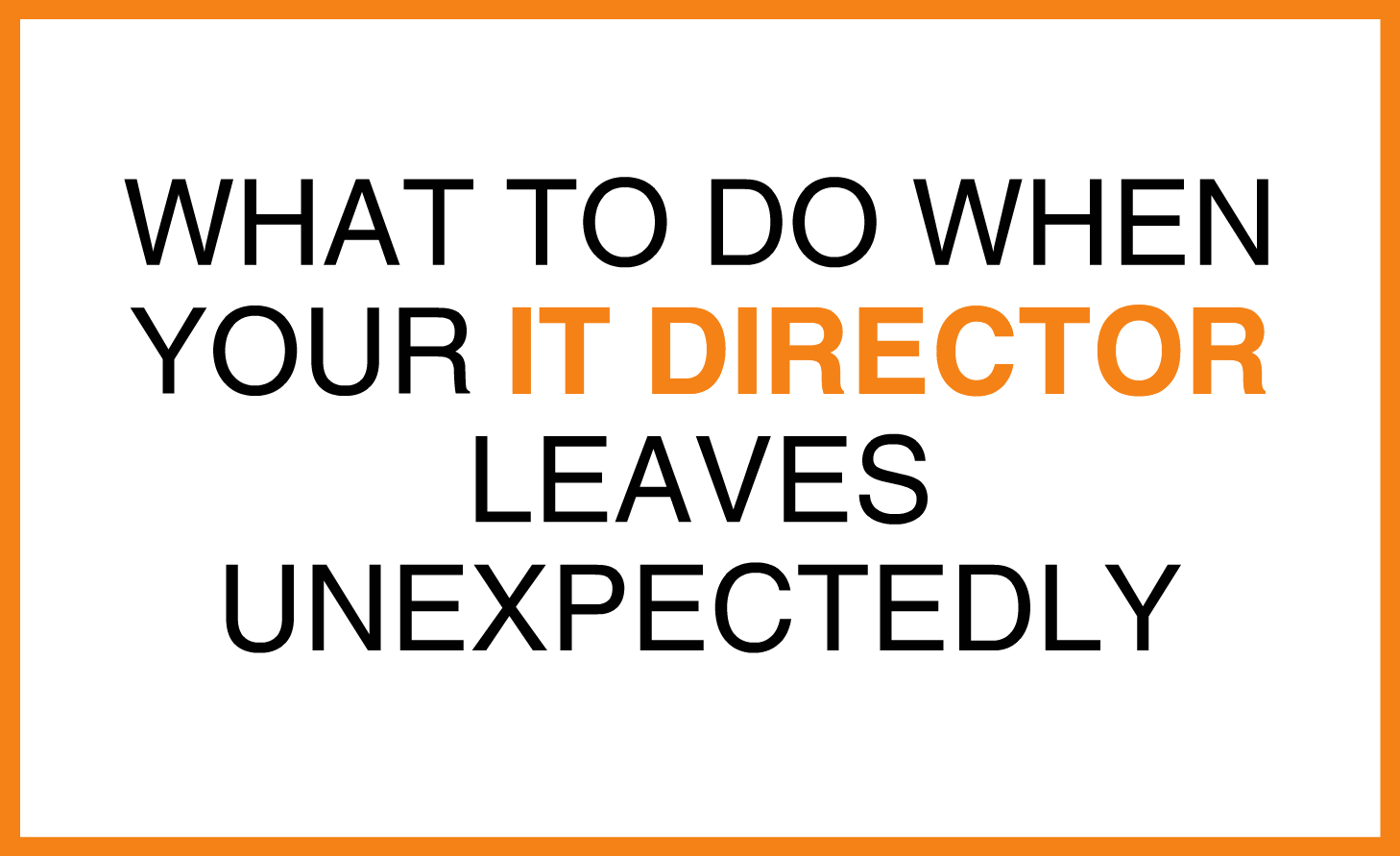 it director leaves.png