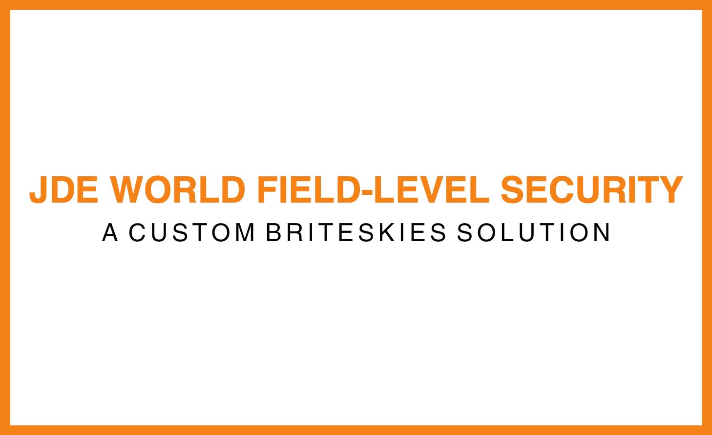 jde_field-level_security.png