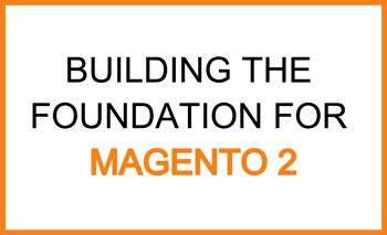 magento 2 foundation.png