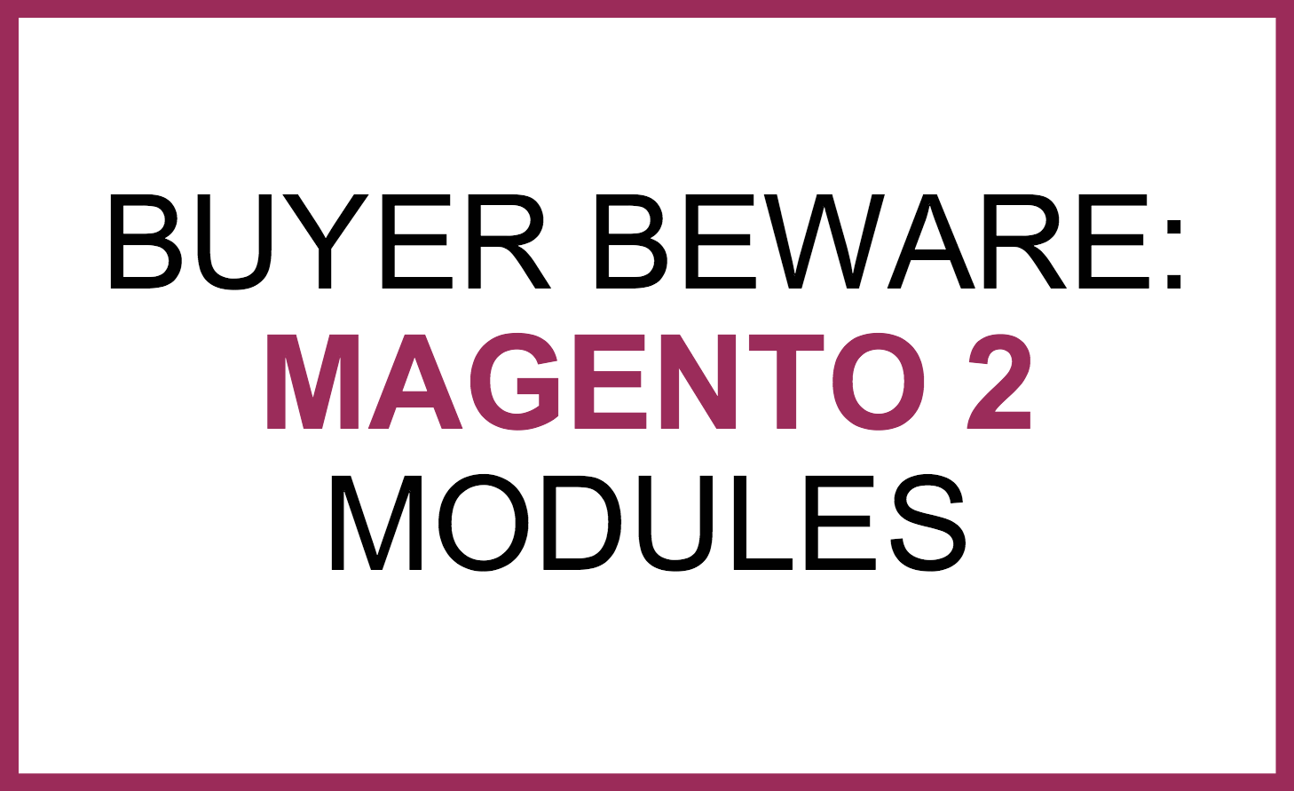 magento 2 modules.png