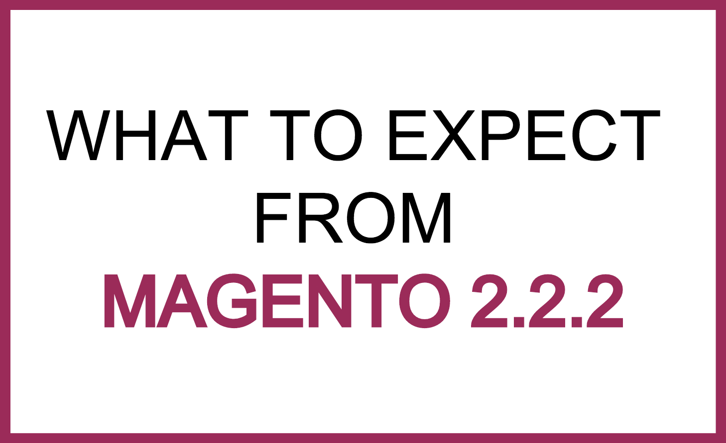 magento 2_2_2.png