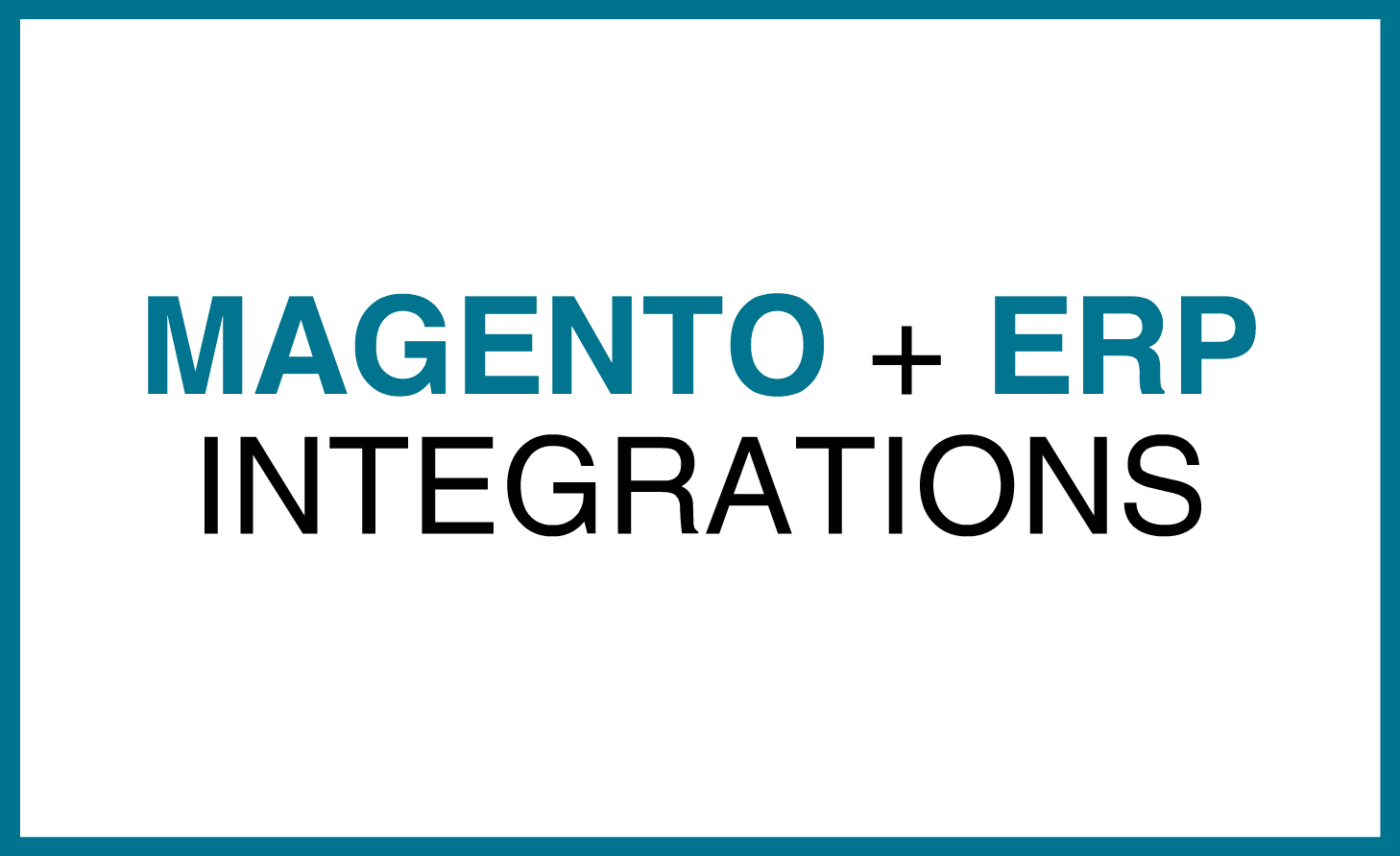 magento and erp integrations.png