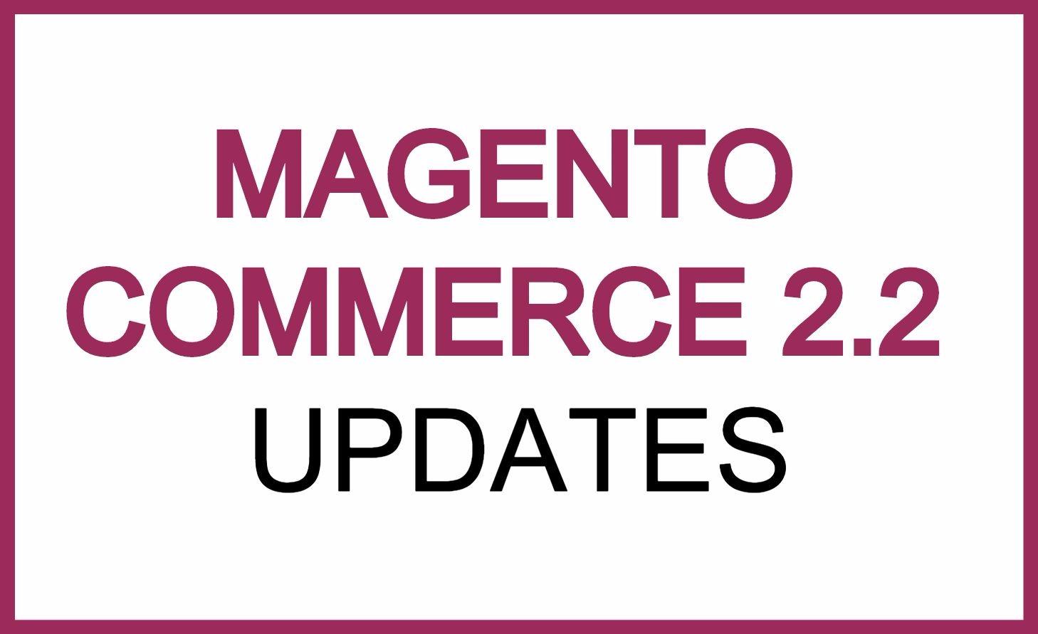 magento commerce 2_2.jpg