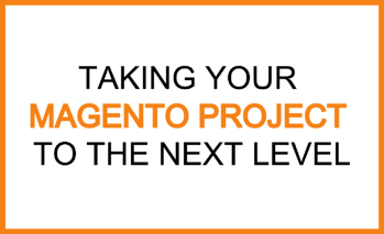 magento phase 2.png