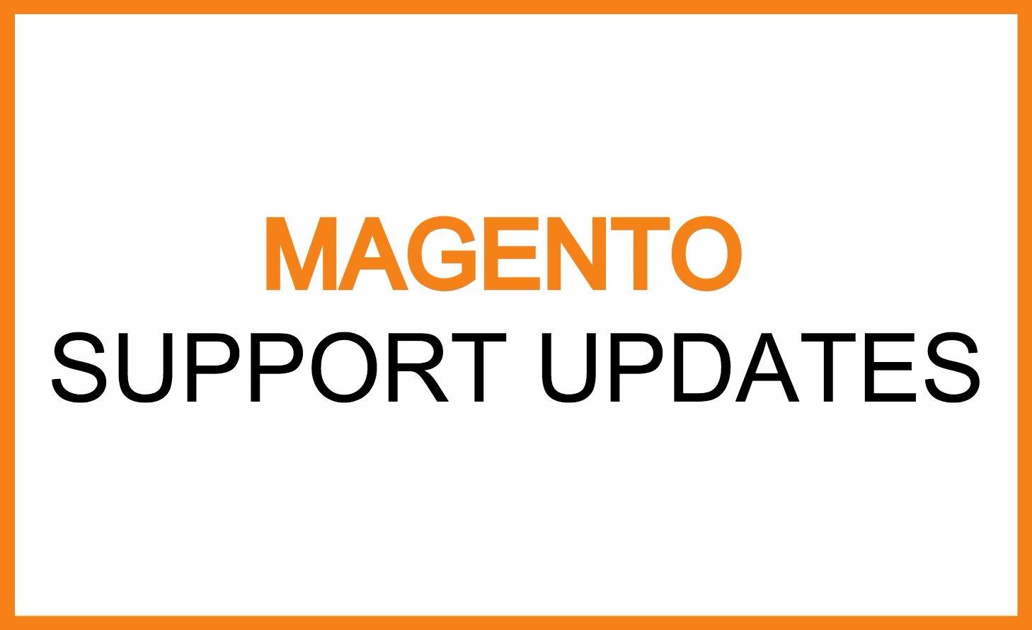 magento support updates.jpg