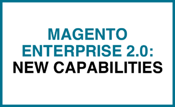 magento_2.0_capabilities.png