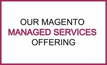 managed services.jpg