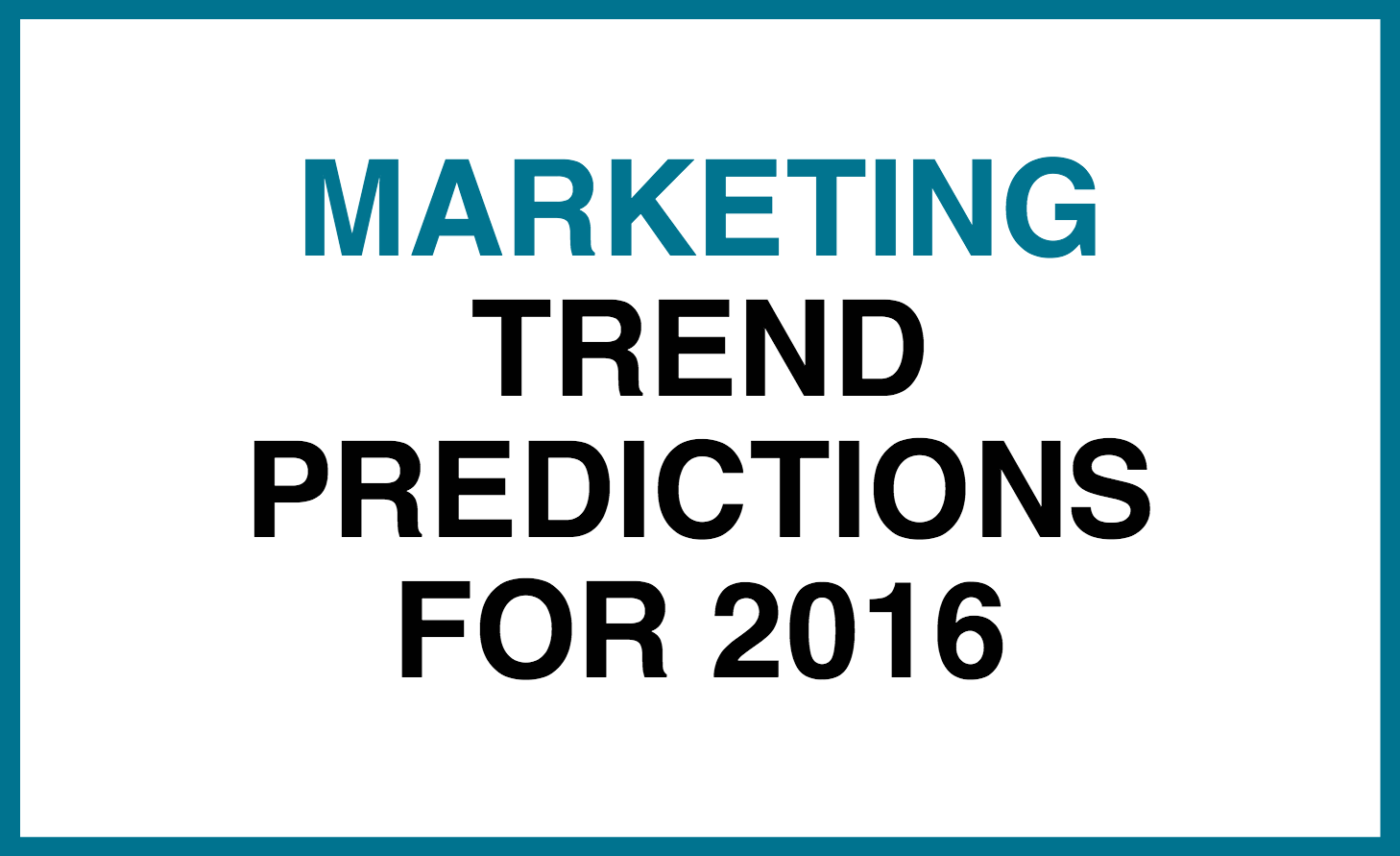 marketing_trends_2016.png