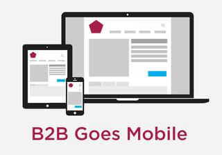 mobile-b2b-2016.jpg
