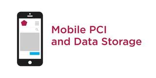 mobile-pci-data.jpg