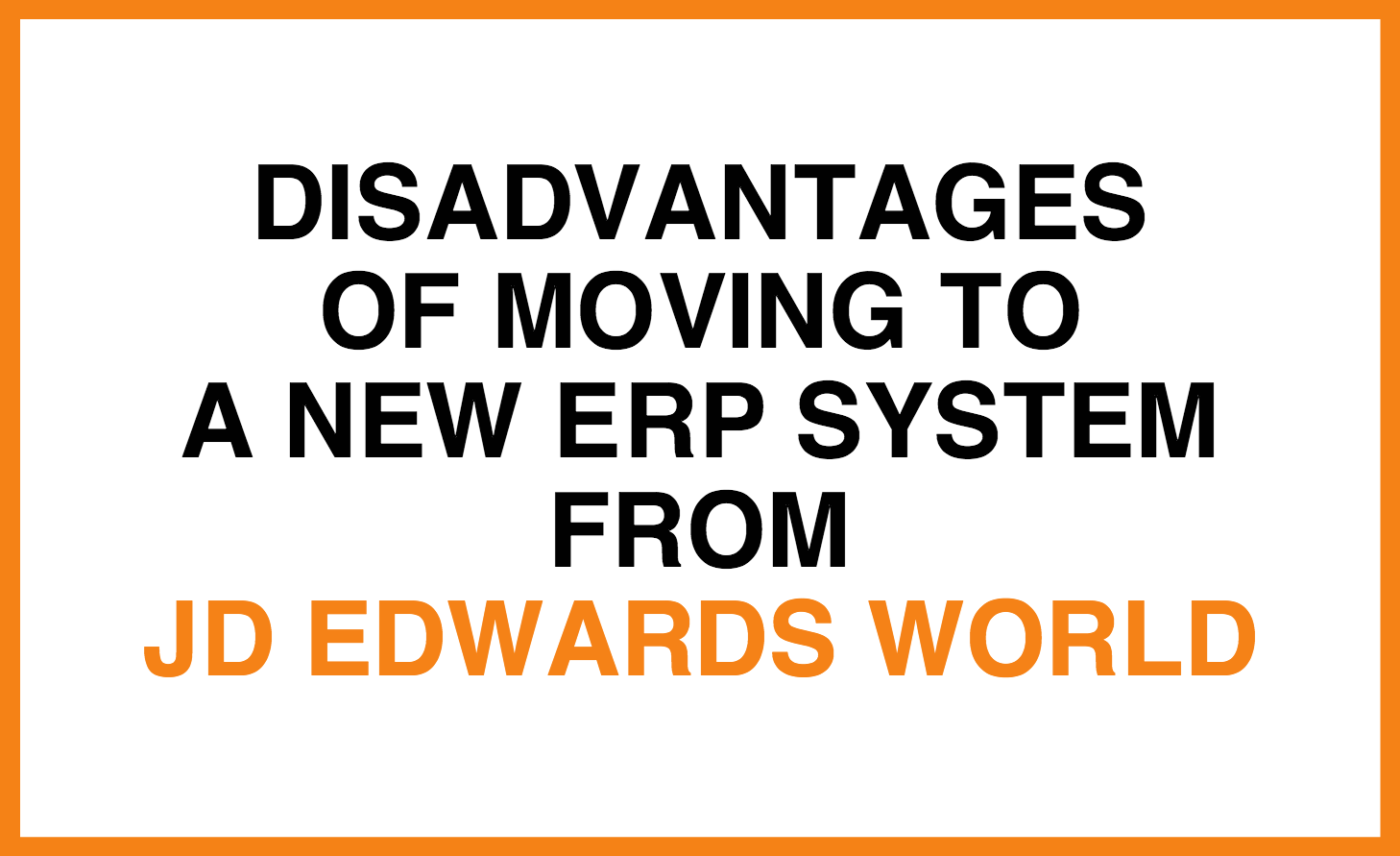 new_erp_disadvantages_.png