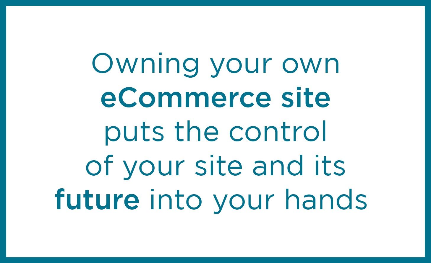 own-ecommerce.jpg