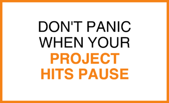 project pause.png