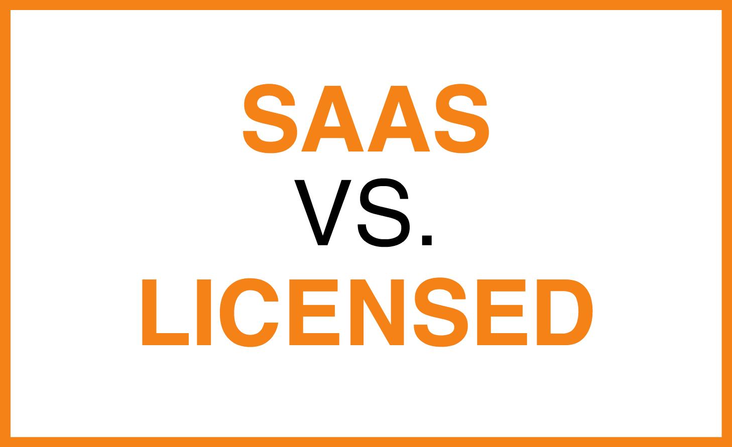saas_vs_licensed.png