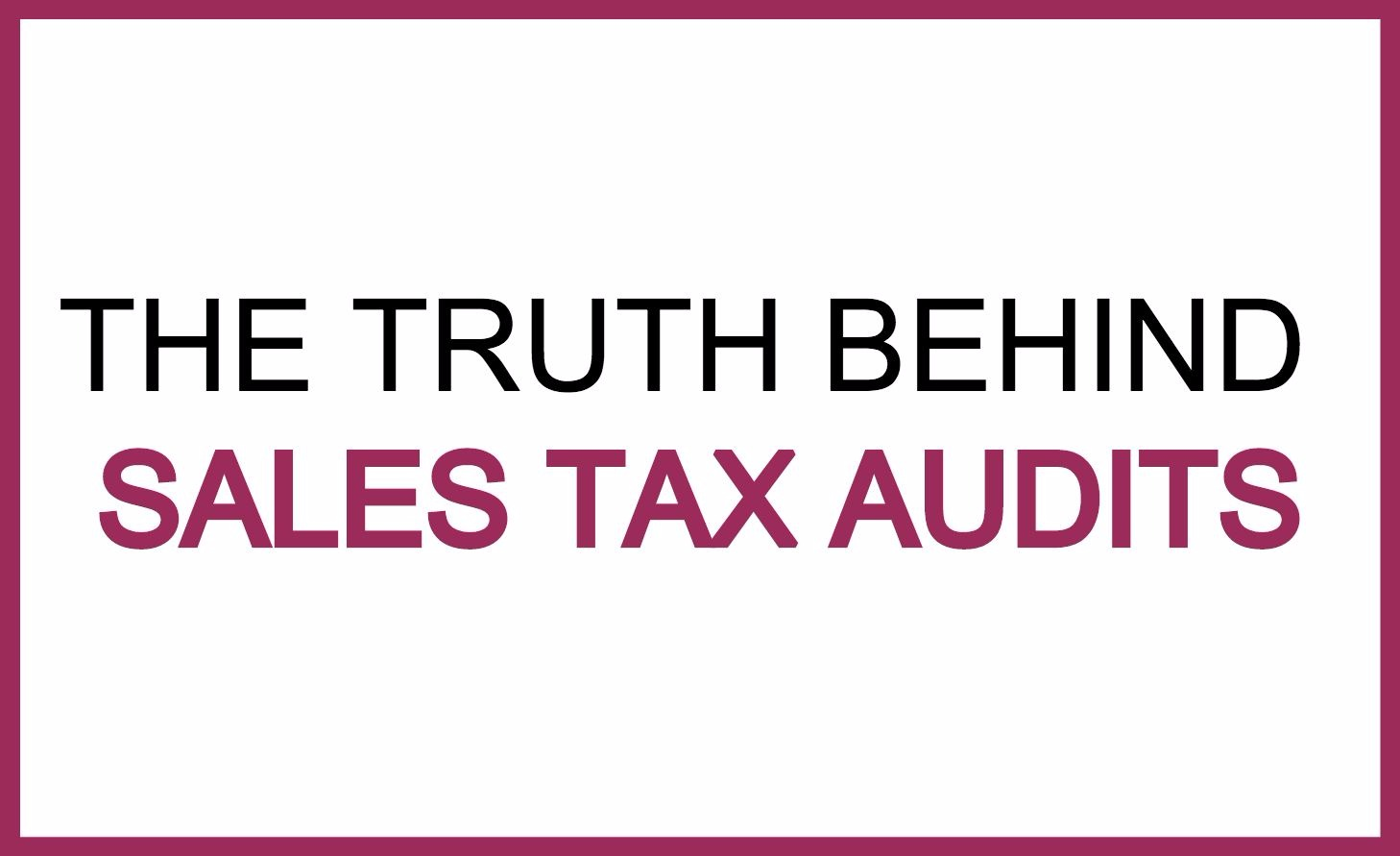 sales tax audits avalara.jpg
