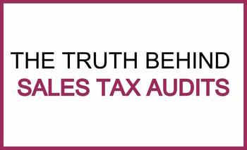 sales tax audits avalara.jpg