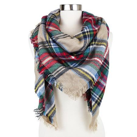 scarf-target.jpeg