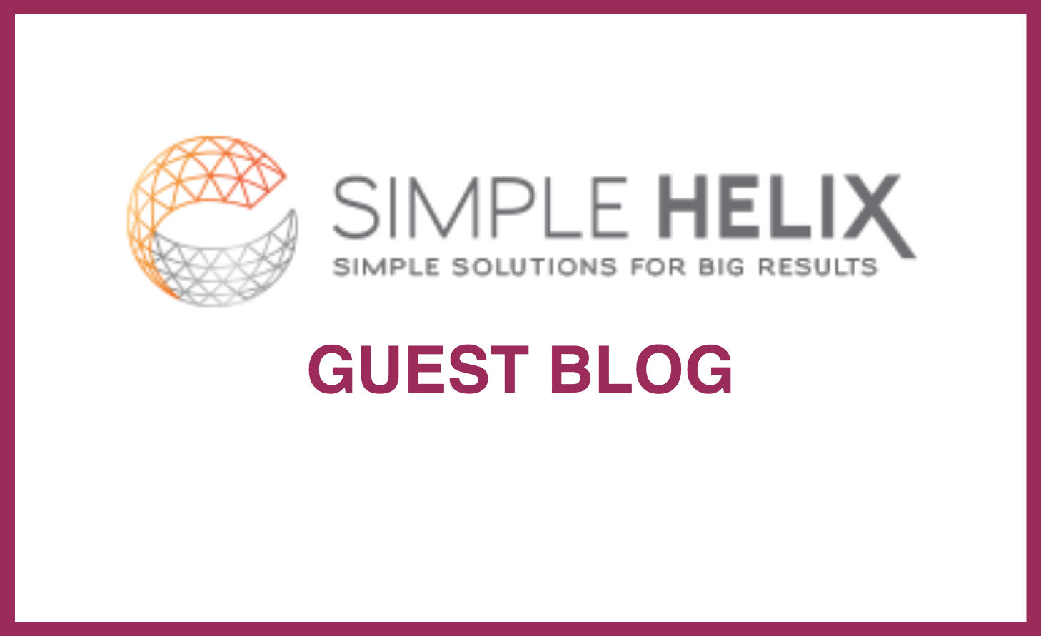 simple_helix_guest_blog_1.png