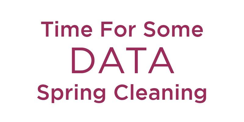 spring-clean.jpg