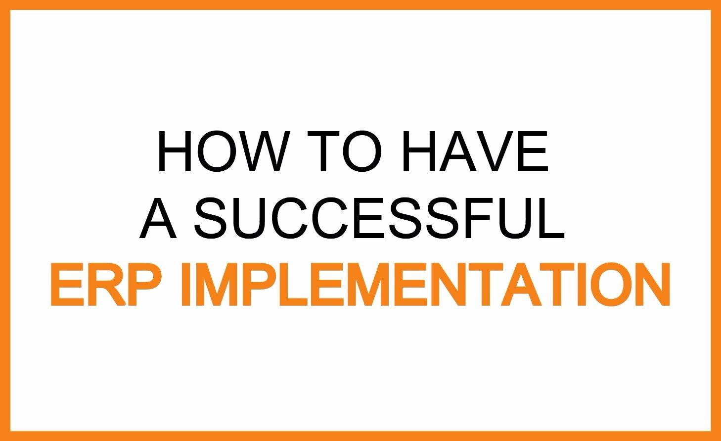 successful ERP implementation.jpg