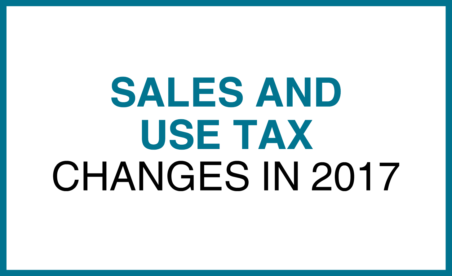 tax changes 2017.png