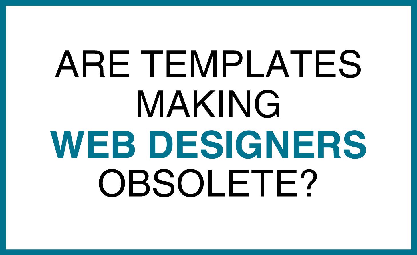 templates_web_design.png