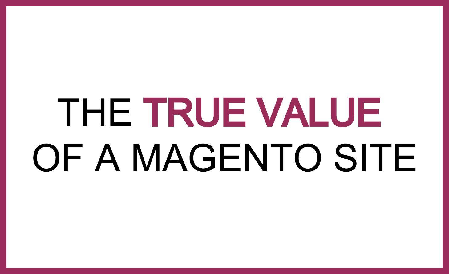 true value magento.png
