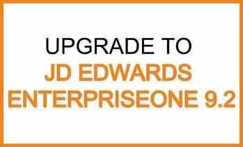 upgrade E1 92.jpg
