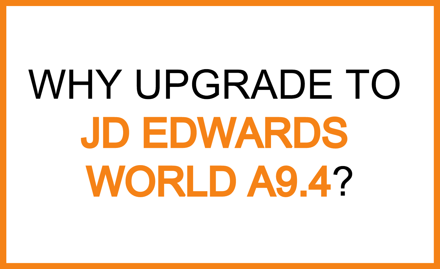upgrade jde world A94.png