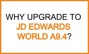 upgrade jde world A94.png