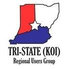 Tri-State_RUG.jpg