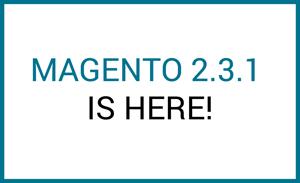 Magento 2_3_1