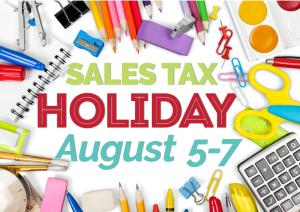 Sales_tax-1.png