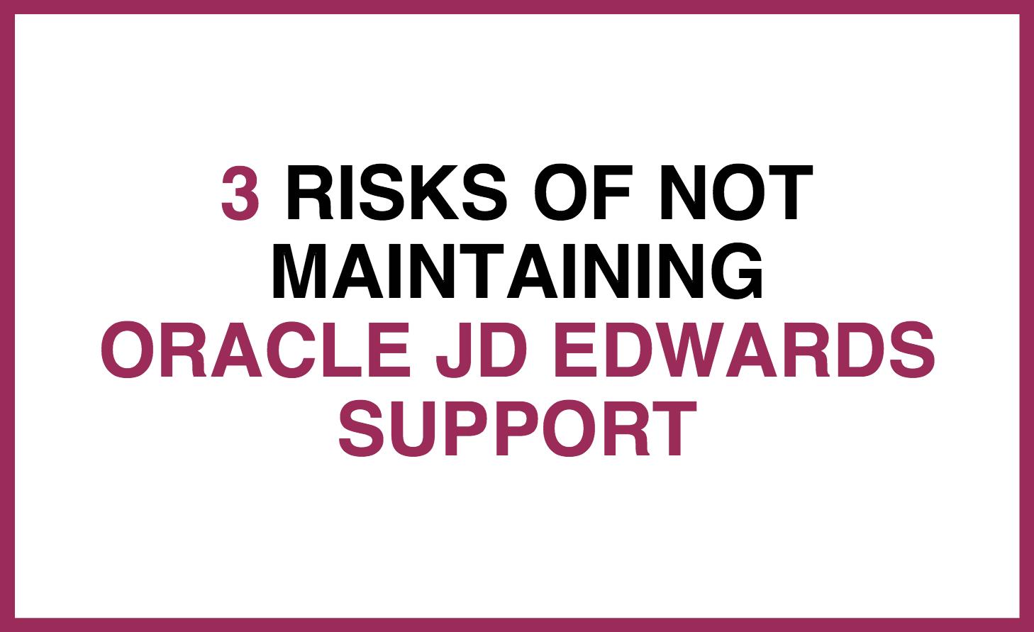 3_risks_jde_support.png