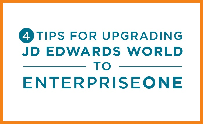 4-tips-upgrade-world-e1-linkedin
