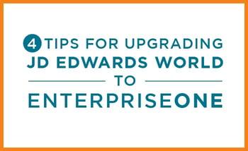 4-tips-upgrade-world-e1-linkedin