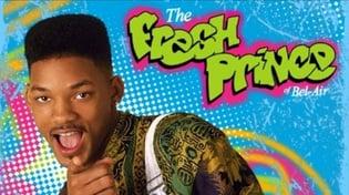 Fresh-Prince-Reboot-590x330